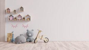 Richelmann Vernimb Hamburg Makler Haus Kaufen Kinderzimmer