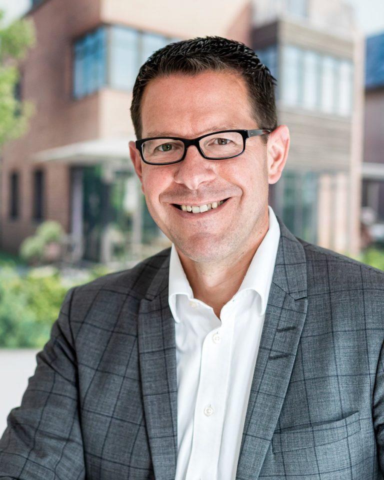 Sebastian Vernimb Hamburg Makler Inhaber