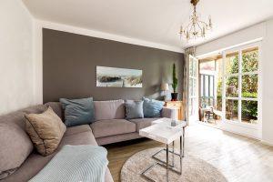 Richelmannn Vernimb Makler Kostenlose Bewertung Ihrer Immobilie