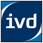 IVD Mitglied Richelmann Vernimb Hamburg Makler