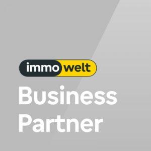 Immowelt BusinessPartner Richelmann Vernimb Makler Hamburg