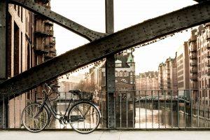 Richelmann Vernimb Hamburg Makler Wohnen Hafencity