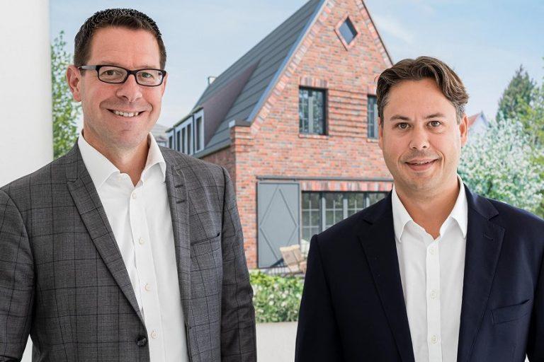 Richelmann Vernimb Hamburg Makler Sebastan Alexander Inhaber