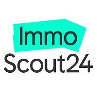 Richelmann Vernimb Makler Hamburg ImmoScout24