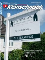 2013-Richelmann-Vernimb-Immobilienmarktbericht-Hamburg-Elbvororte