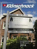 2014-Richelmann-Vernimb-Immobilienmarktbericht-Hamburg-Elbvororte