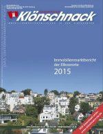 2015-Richelmann-Vernimb-Immobilienmarktbericht-Hamburg-Elbvororte