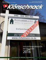 2016-Richelmann-Vernimb-Immobilienmarktbericht-Hamburg-Elbvororte