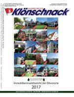 2017-Richelmann-Vernimb-Immobilienmarktbericht-Hamburg-Elbvororte