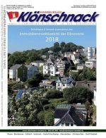 2018-Richelmann-Vernimb-Immobilienmarktbericht-Hamburg-Elbvororte