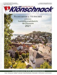 Richelmann Vernimb Immobilienmarktbericht_2021