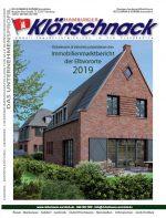 Richelmann Vernimb Immobilienmarktbericht 2019 Studie Elbvororte Immobilien Makler